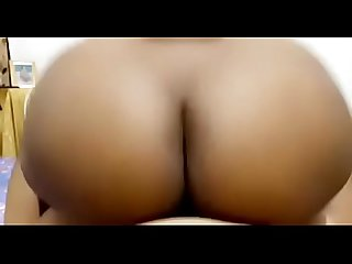 Bhabhi riding hard and make me cum quickly