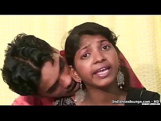 Gorgues teen sita and ajay