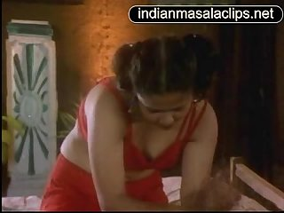 Vineetha indian actress hot video indianmasalaclips net