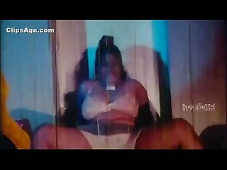 Bangla movie hot bangla gorom