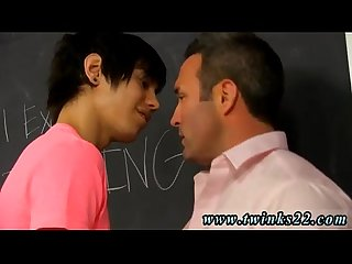 Best emo anal movies gay full length scott alexander S out of time on