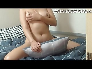 Hot Korean Video 65