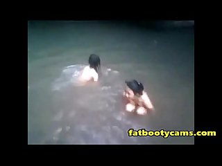 Indian tribal women secretly filmed fatbootycams period com