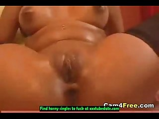Webcam Juicy pussy
