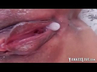 Amateur gal outdoor Sex prologue