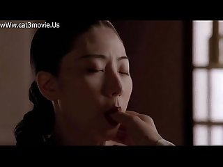 Erotic asian movie scenes collection3 flv