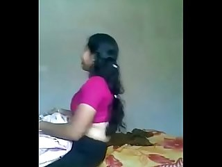 Mallu aunty fucked and enjoyed FuckClips.net