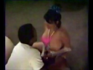 Compilation of all of the original Gang Bang Gloria video's available.