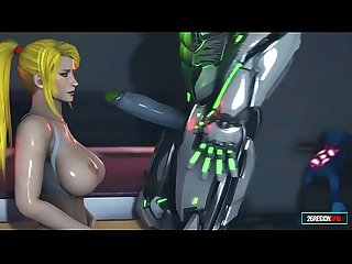 Cute slim Teen whore fucked with Big robodick 3d Hentai cartoon www period 3dplay period Me