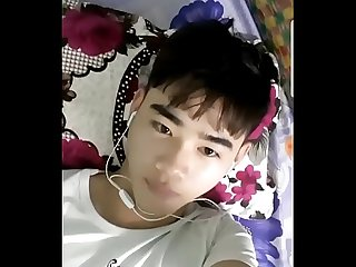 Boy Viet Nam Live Blued 3