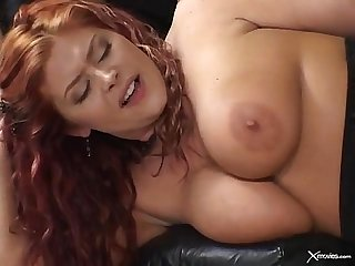 Eden 38dd super hot