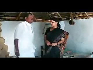 Tamil blue film sex indian