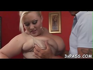Big glamorous woman sluts