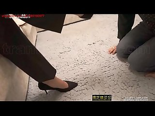 Chinese femdom 1423