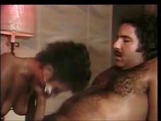 Jeannie pepper comma purple passion and ron jeremy