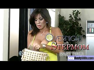 tara holiday hot sluty mommy with big melon tits enjoy intercorse mov 29