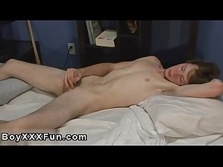 Twink Video boy fun collection is packed full of steamy guys that