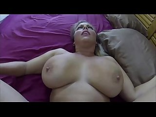 Stepmom stepson affair 61 mom i always get what i want new