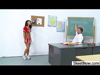 Dirty tactics cindy starfall