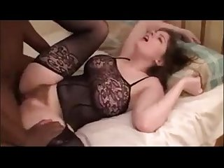 Beautiful hot fucking licking and sucking