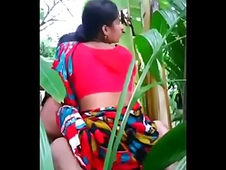 Village bhabhi fucking with young boy freehdx com