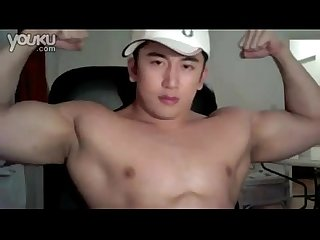 Beefymuscle period com