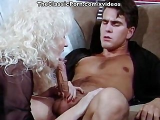 Alicyn sterling anisa courtney in vintage sex scene