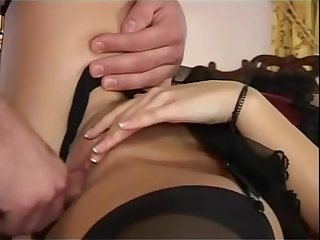 The hottest scenes from european porn movies vol 7