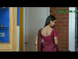 Savita bhabhi ki angreiya full video at - engage18cam.com