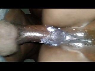 super tight dyke pussy