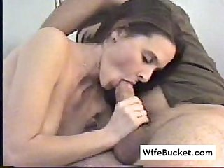 Best friend fucking my wife