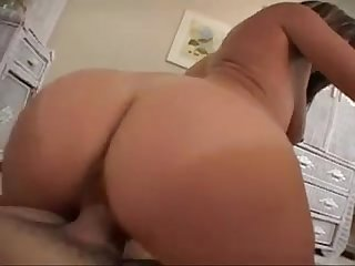 Fucking Neighbor's Wife POV - seductivegirlcams.com