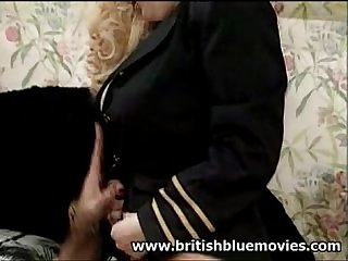 Kirstyn halborg british double penetration