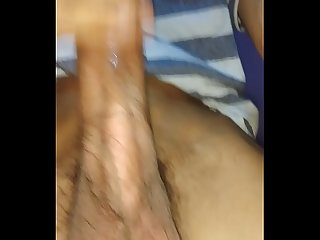 INDIAN GUY MASTURBATING WITH HUGE CUM SHOT