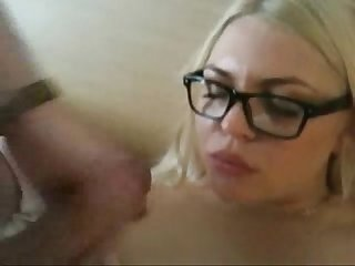 Spunkyface blogspot com thats a cumpilation faces covered in cum spunk sperm