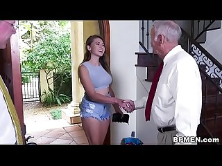 Grandfather Videos