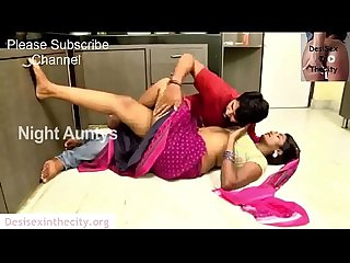 Swathi naidu young indian girl couple first time very hot sex