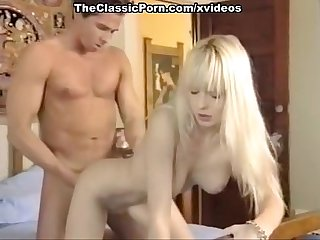 Alicyn sterling comma angela summers comma david hughes in classic fuck Video