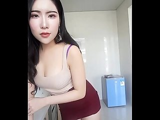 Korea webcam sex 2017