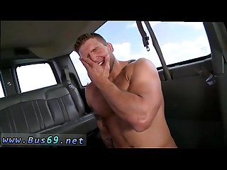 Straight gay huge cock stories first time Hardening Your Image