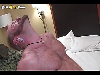 Blond Bear Likes To Pummel Hard-In-My-Ass-02 bearsonly 3 part6
