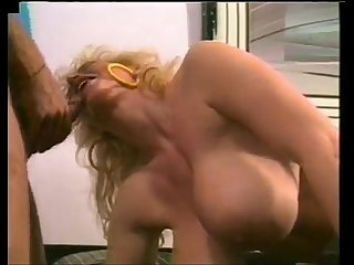 Chessie moore the golden age of porn giant juggs