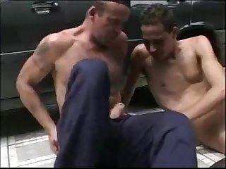 Bissexual brasil