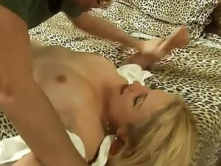 Obey dirty bitch and suck my cock excl vol period 3