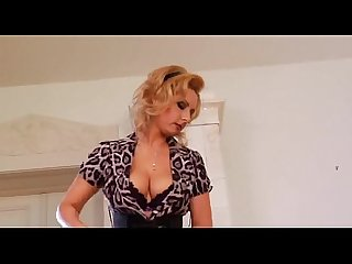 Very Hot milf getting assfuck from sluttymilf69 period com