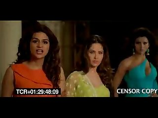 Great grand masti 2016 Hindi 720p