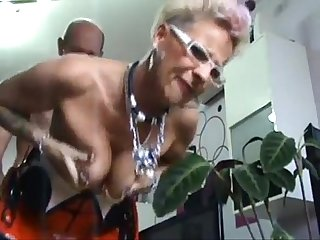 Old dirty woman and freak for young men - coroalandia.com