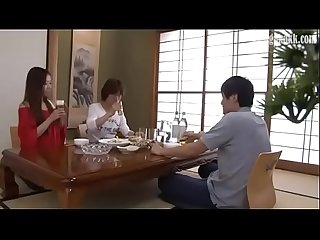 red women cheating infront of her husband - 69.ngakakk.com