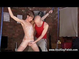 Gay homeless hung uncut men Twink fellow Jacob Daniels is his recent