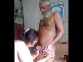 Mature Pakistan having sex